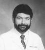 Harold Koenig, MD