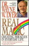 Real Magic van Dr. Wayne Dyer