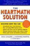 HeartMath解決方案