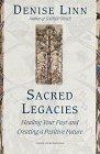 Di sản thiêng liêng