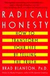 Radical Honesty ni Brad Blanton, Ph.D.