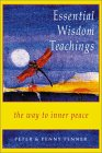 Essential Wisdom Teachings av Peter & Penny Fenner.
