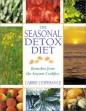 कैरी L'Esperance द्वारा मौसमी Detox आहार.