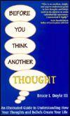 Antes de pensar en otra idea
