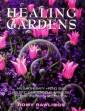 Taman Penyembuhan oleh Romy Rawlings.