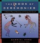 Die Boek van Seremonies deur Gabriel Horn.