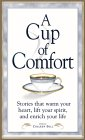 En Cup of Comfort, redigert av Colleen Sell.