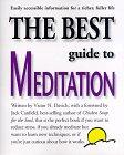 Victor N. Davich'in Meditasyon Yapması İçin En İyi Rehber.