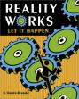 Reality Works - Let It Happen von Chandra Alexander.
