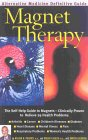 geskiedenis van magneetterapie