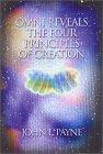 Denne artikkelen ble hentet fra boken: Omni Reveals De fire prinsippene om skaperverket av John L. Payne.