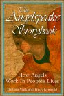 Lo storybook Angelspeake di Barbara Mark e Trudy Griswold