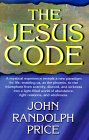 Jeesuksen koodi John Randolph Price.