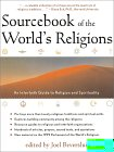 Sourcebook of the World's Religions a cura di Joel Beversluis