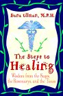 The Steps to Healing van Dana Ullman, MPH