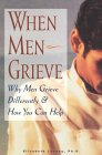 هنگامی که مردان توسط Elizabeth Levang، Ph.D.