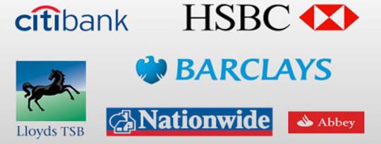 بانک ها می توانند حساب خود را برای پرداخت هزینه های سرمایه گذاری خود از بین ببرند؟