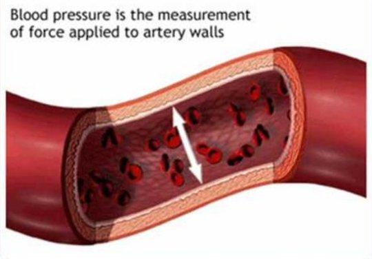 pressione sanguigna1