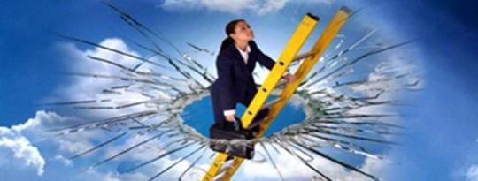 Karma Miliki Peran Untuk Bermain dalam Progresi Karir, Tapi Tidak Merusak Langit Kaca