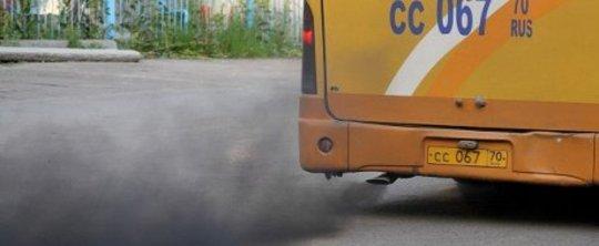 Ren Urban Transport kommer att driva utsläppsnedsättningar