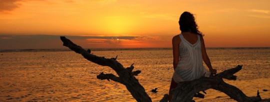 अपने भाग्य का निर्धारण: प्यार को आकर्षित करने के लिए फेंग शुई का प्रयोग कैसे करें