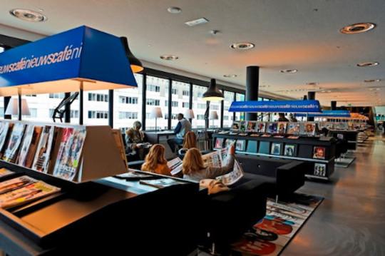 Nederlandse biblioteek4
