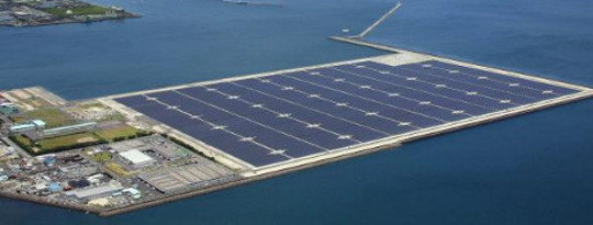 japan-turns-to-floating-solar-islands-as-it-seeks-to-end-reliance-on-nuclear-power