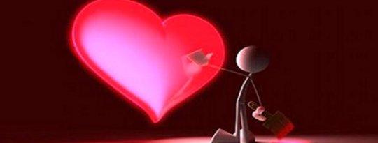 Genees een gebroken hart met een Seven-Step Heartbreak Recovery-programma