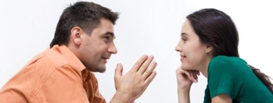 Debunking Marriage Myth #5: In een goed huwelijk worden alle problemen opgelost