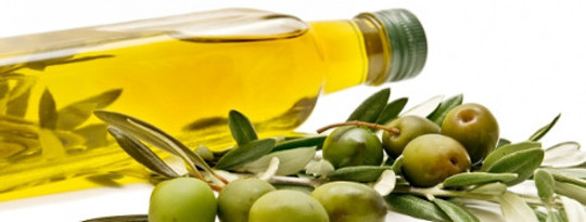 Weather And Disease Have Dealt A Costly Blow To Worldwide Olive Oil Yield