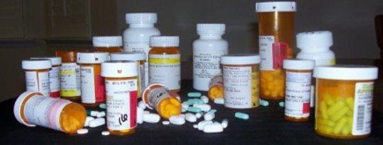 Medicare Alih ke Ketatkan Pengawasan Doktor Fraudlent