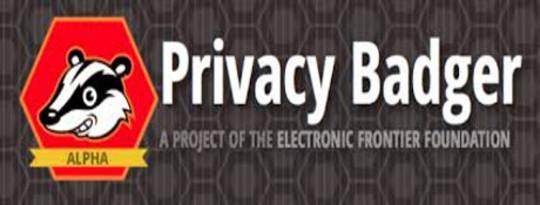 yksityisyyden mäyrä