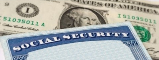 how-should-social-security-benefits-respond-to-an-economic-collapse