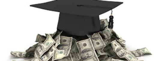 دانشجو بدهی 2