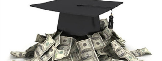 student debt2