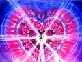 A State of Peace، Bliss، Love، & Joy: Living in the 5th Dimension
