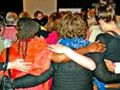 The Spirituality New: Love and Togetherness