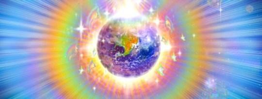 Apa itu Rohani? Mencari Kerohanian Dengan Buddhisme