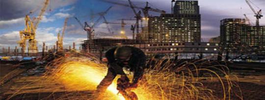 2014 trará crescimento econômico renovado ou colapso financeiro?