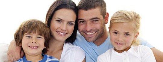 Annelerin Daha Çok Kazandığı Çiftler Artık Ayrı Değil