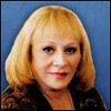 sylvia do browne