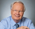 bill de moyers