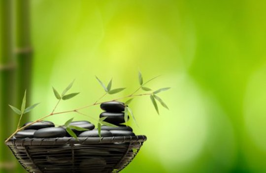 Using Feng Shui to EnhanceThe Harmony and Vitality of Your Home
