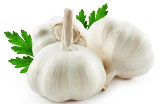 Why Is Garlic A Most Versatile Natural Remedy?