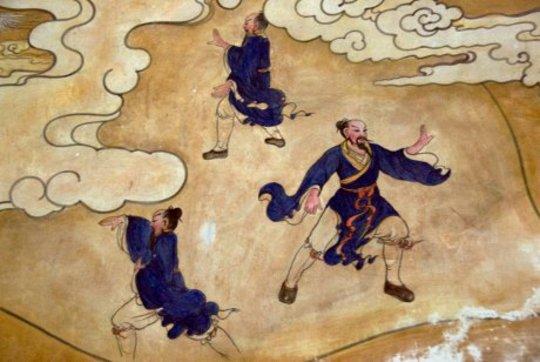 sejarah-qigong-1-15