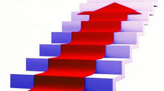 Uma estratégia de sete passos para adquirir seus objetivos