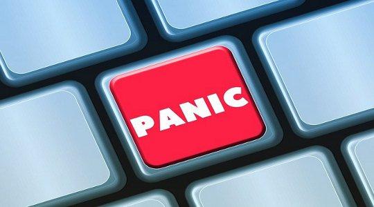 Panik Ataklar Nedenler ve Durdurur? Agorafobi, Panik Atak ve TSSB'yi Anlamak