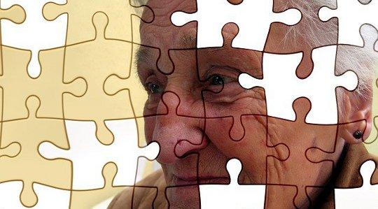 Lebih banyak Pautan Keterangan Alzheimer dan Diabetes