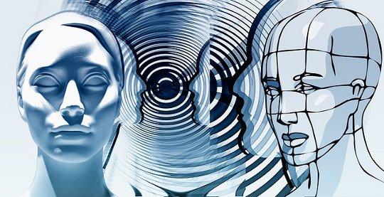 효과적이고 의식적으로 의사 소통하는 법을 배우는 법 습득