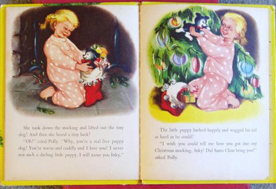 아동 도서